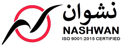 Nashwan Technical Equipments Logo